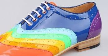 Rainbow-Wingtip