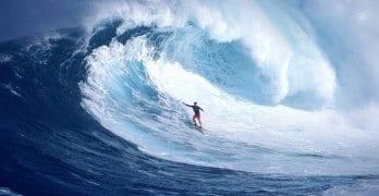 el_surf