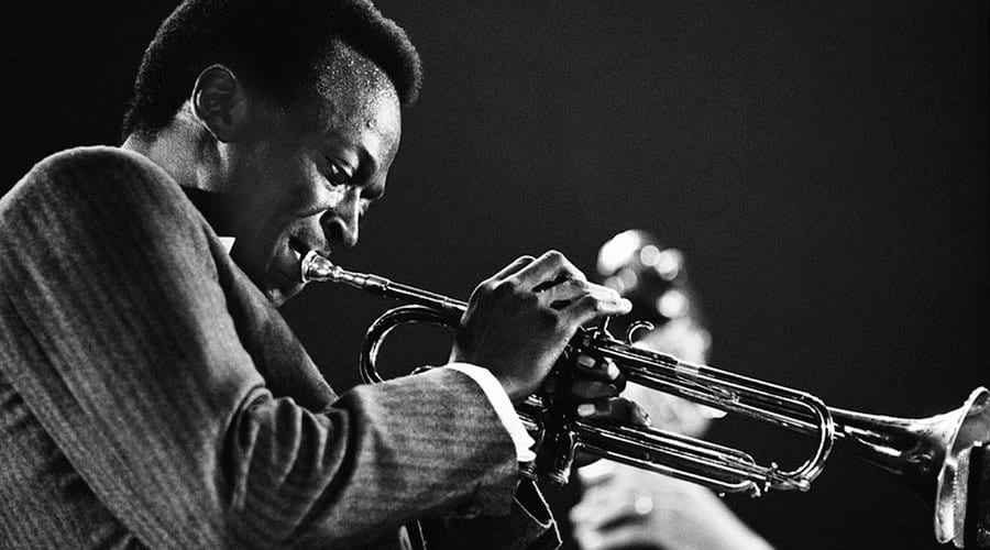 How Jazz Can Teach Us About Leadership