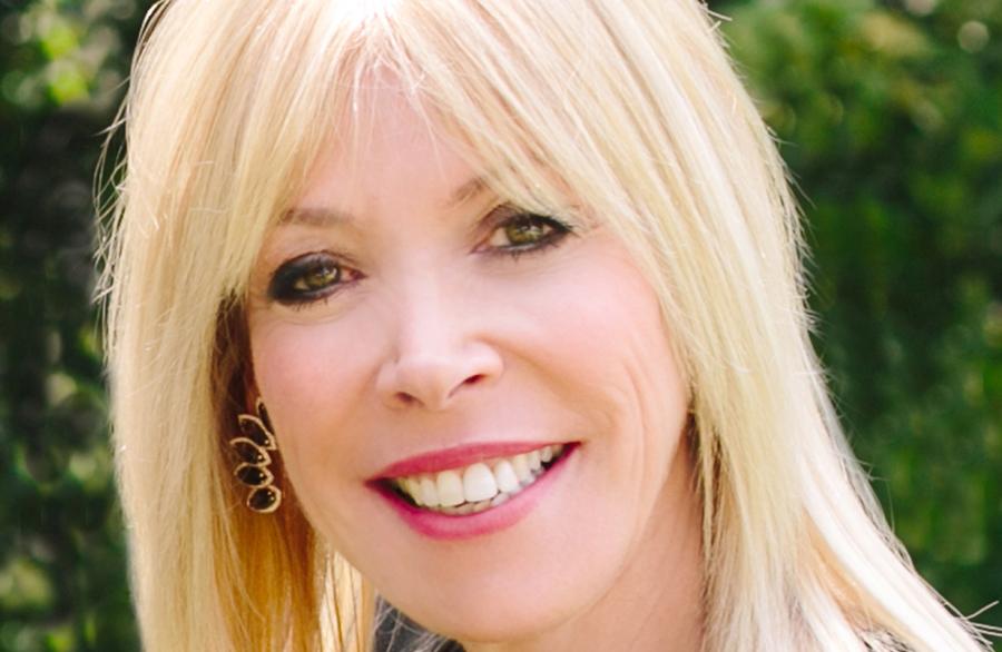 Debbie Levin, President, Environmental Media Association