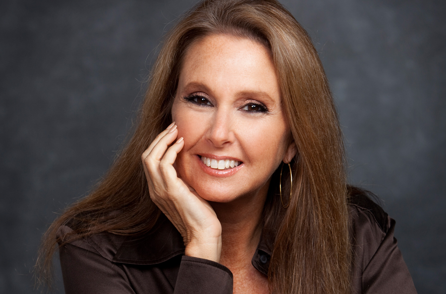 Shari Arison, Businesswoman, philanthropist