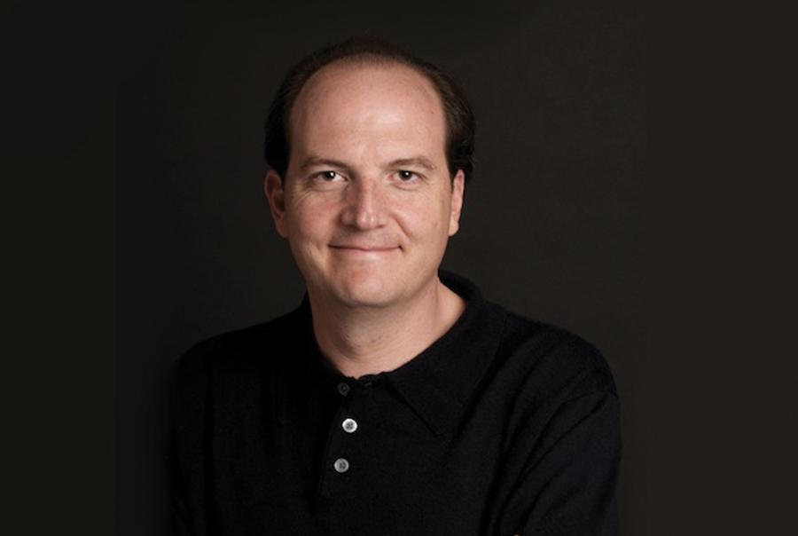 Álvaro Rodríguez Arregui, CoFounder, IGNIA Partners