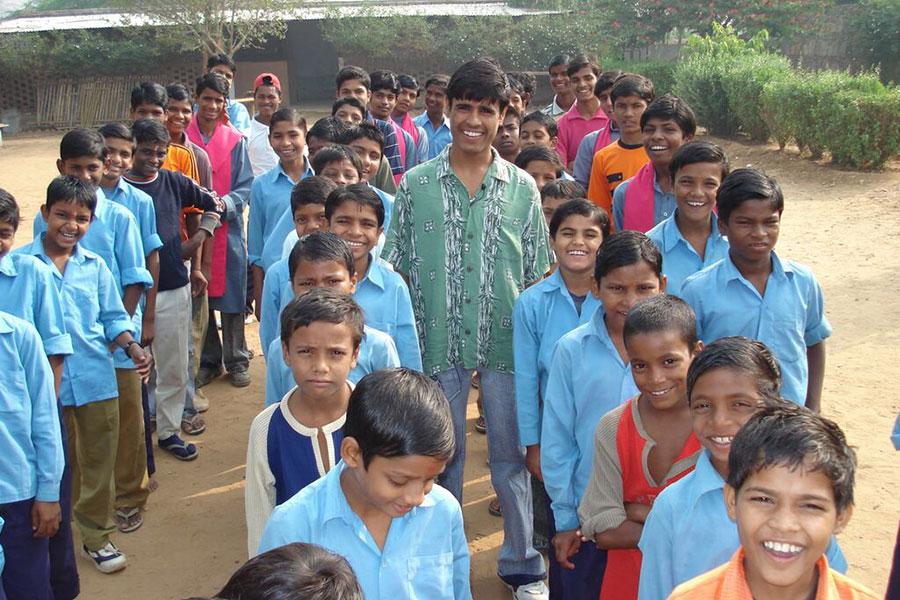 children-peace kids rights
