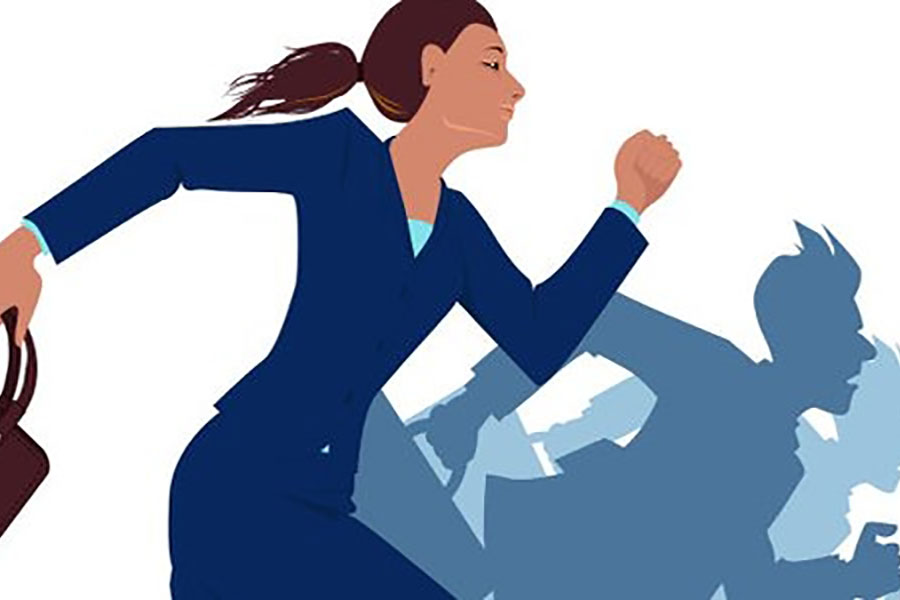The #BusinessCase for Gender Equality in Leadership
