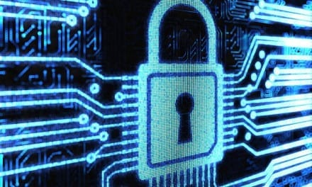 5 Steps to Leading on Cybersecurity