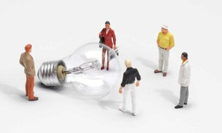 How to Profit From Open Innovation