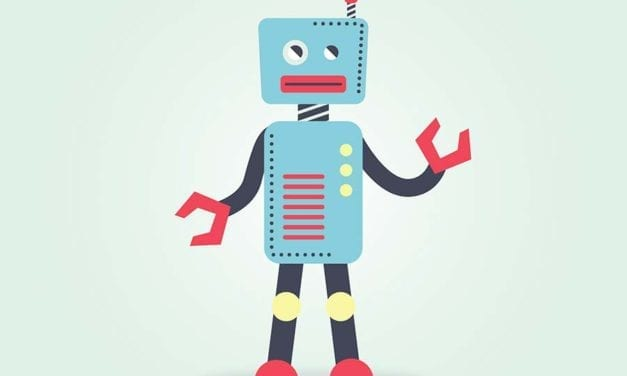 7 Discriminations That Will Turn You Into a Compliant Robot