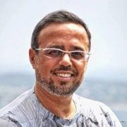 Ammar Charani