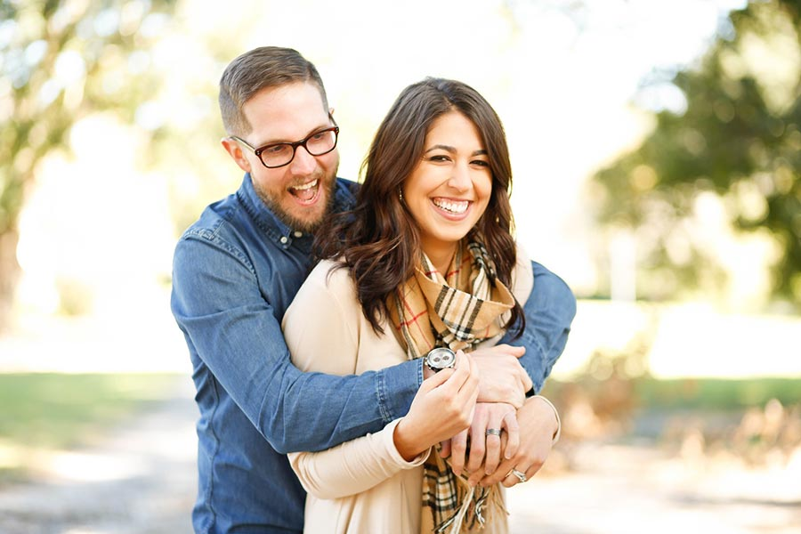 Four Investments You Can Make Today to Increase Your Love Life