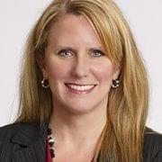 Julie Van Ness