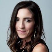 Stephanie Cordes