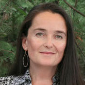 Amber Nystrom