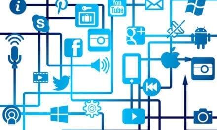 The Internet Crosses 4 Billion-User Mark