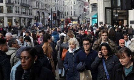 1,500 UK Firms Face Action Over Gender Pay Silence