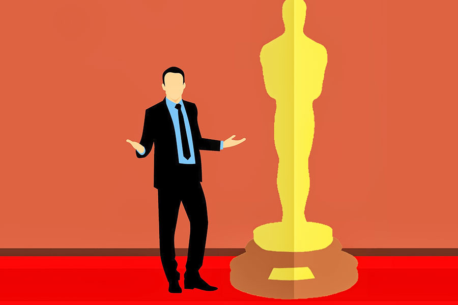 Crying in Movies Can Improve Your Leadership