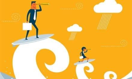 30 Characteristics of Future Leaders