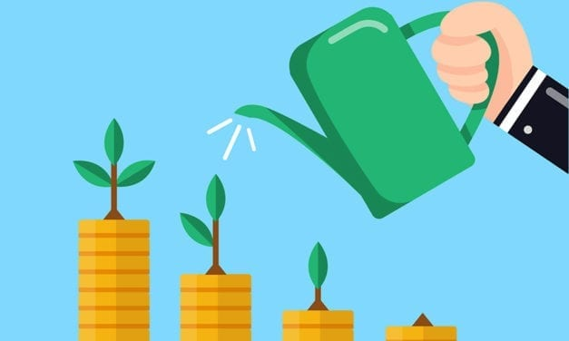 What Does Sustainable Growth Really Mean?