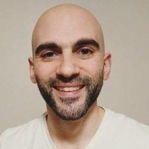 Dr. Yashar Khosroshahi