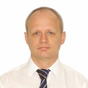 Adil Alekperov