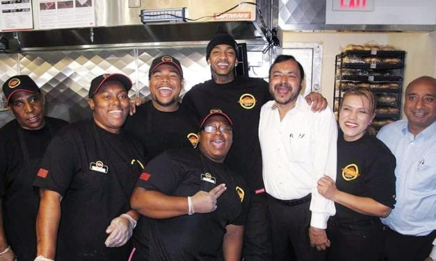 Remembering Nipsey Hussle: A Leader Los Angeles Needed