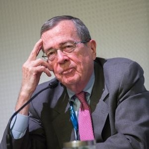 John Paluszek