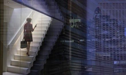 5 World-Changing Entrepreneurs Share Their Best Ideas