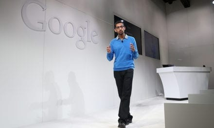 Top 10 Leadership Traits of Google Managers