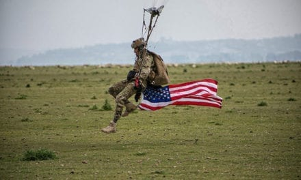 3 Things to Never Ask a Military Veteran in the Workplace
