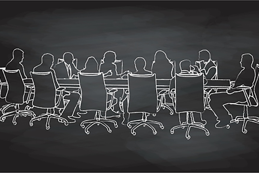 5 Things Every Leader  Should Give Their  Team in 2020