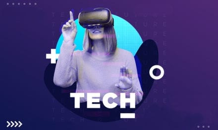 How Technology Will Affect Your Ability to Lead in the Future