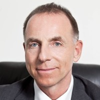 Dr. Rainer Zitelmann