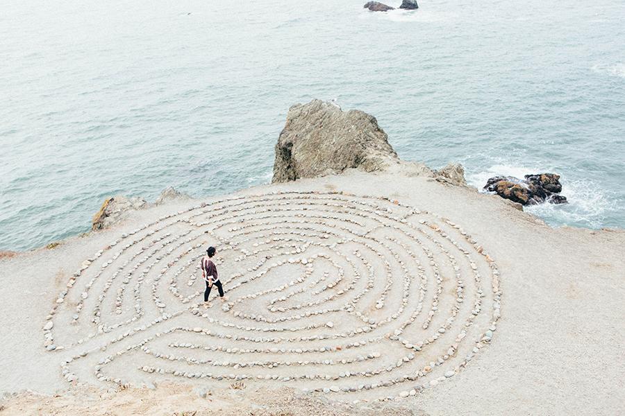 3 Ways to Nurture Mindful Leadership During Times of Crisis