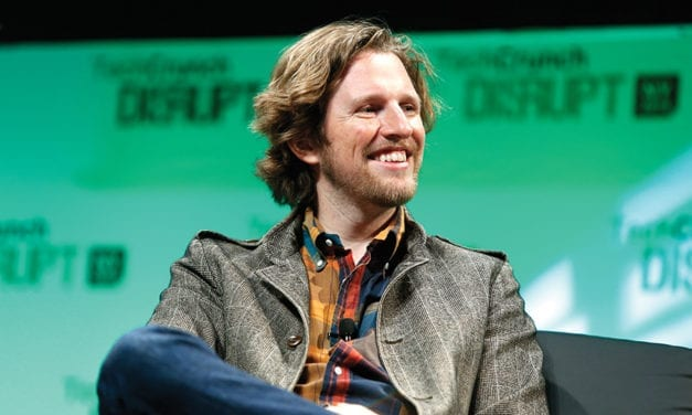 WordPress Founder: The Power of  Open-Source in Spreading an Idea