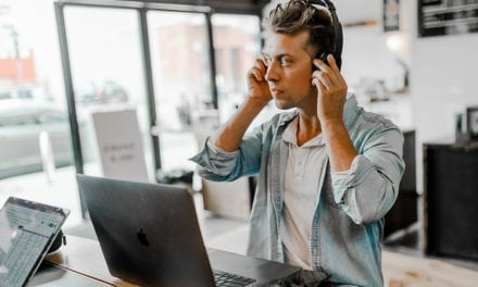 Keeping Your Team Engaged and Connected to Company Culture While Working Remotely