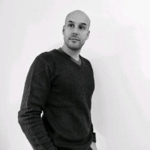 Thomas Pfefferlé