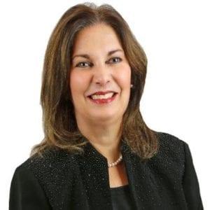 Dr. Eileen Borris