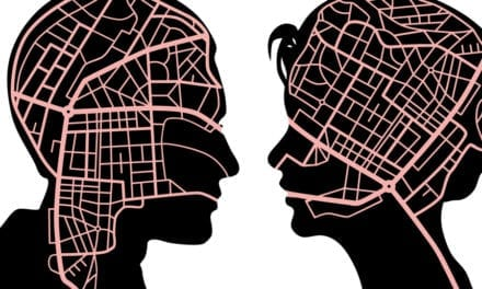3 Ways a Mental 'Road Map' Can Manifest Your Success