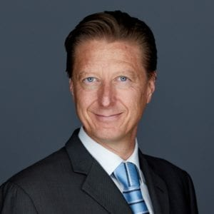 Didier Cossin