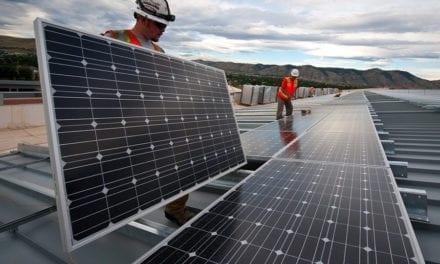Community Solar is Creating an Energy Revolution