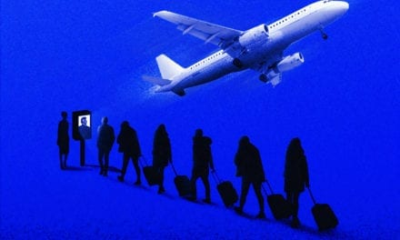 Normalcy Bias Lessons From Boeing, and How to Prevent a Disaster
