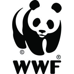 The World Wildlife Fund