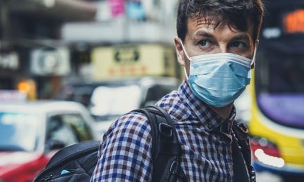 How to Become a Great Pandemic-Era Leader