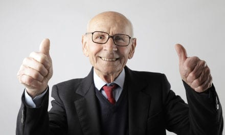 4 Valuable Tips From The Elderly On Business and Leadership