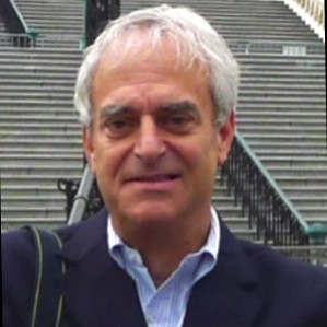 Leland Schwartz