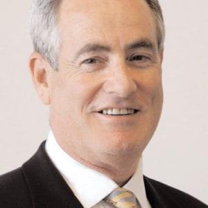 John Bishop