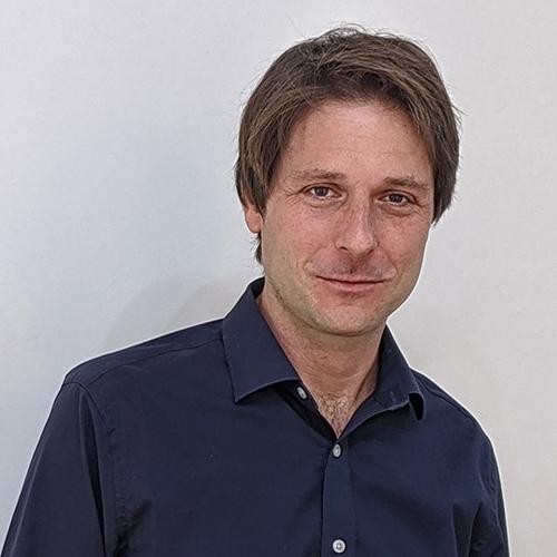 Matias Obludzyner