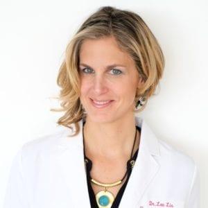 Dr. Lea Lis