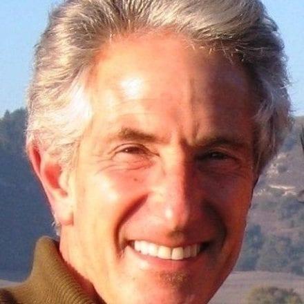 Mark S. Walton