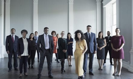 How to be an Inclusive Leader in 2021