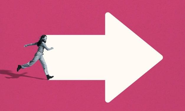 7 Bad Leadership Behaviors to Quit in 2021
